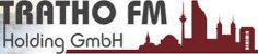 TRATHO_FM