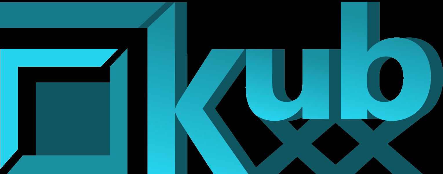 kubXX.GmbH