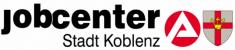 Logo jc Koblenz