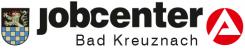 logo_jc_bk