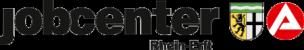 logo_jc_rek